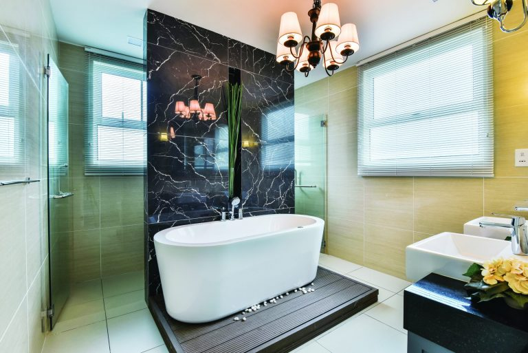 Smartest Ways To Upgrade and Enhance Your Bathroom