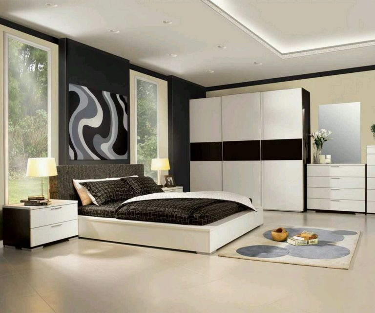 Bed room Sets and Bed room Furniture That Provides You With the very best Sleep