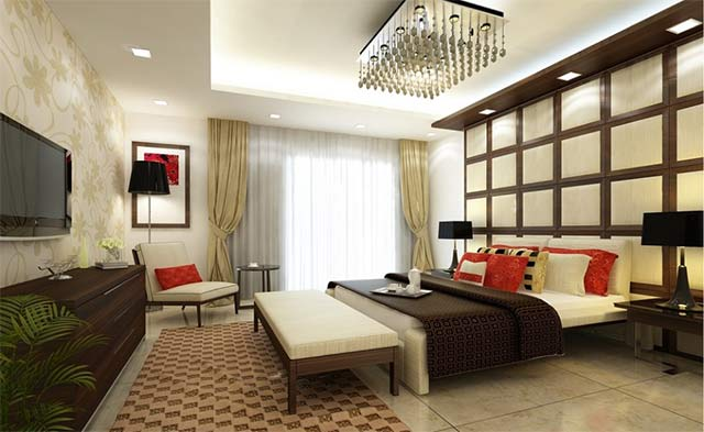 Now You Can Decorate Your House Utilizing An Online Interior Designer