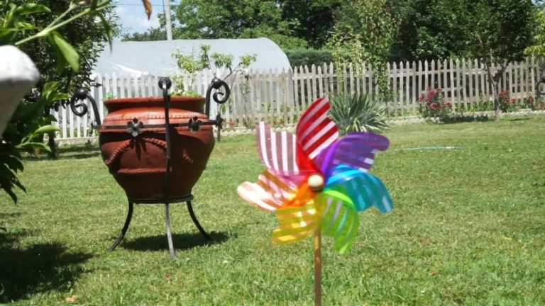 Garden Weathervanes – A Good Way to Brighten In the Garden
