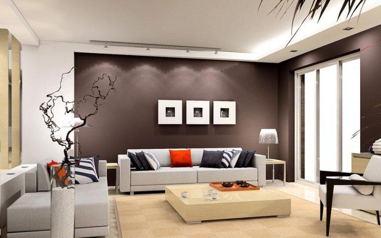Interior Decor Ideas – Strategies For Selecting Light Shades