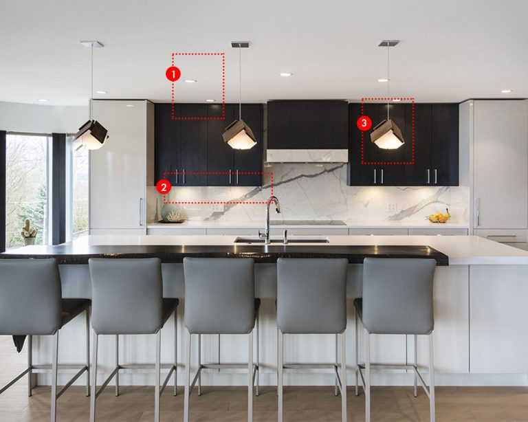Kitchen Lighting – An Easy For Those Seasons