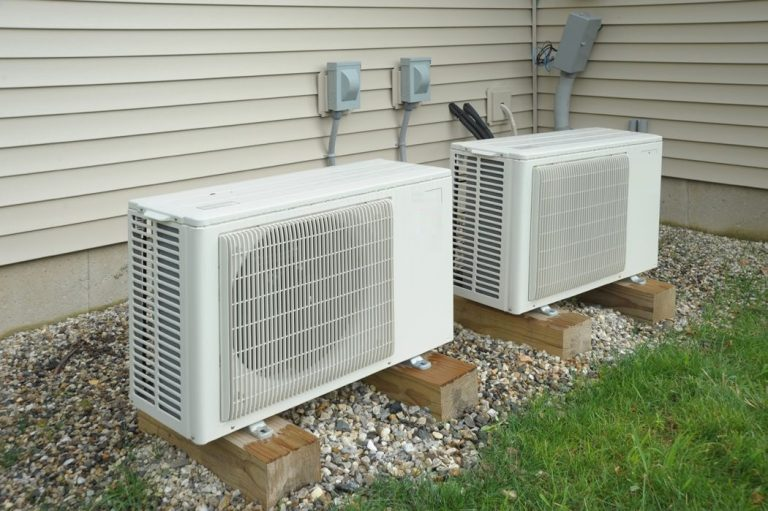 Should You Consider Ductless Heat Pumps For Your Home? Find Here!
