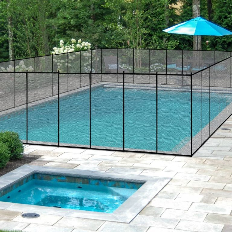 Swimming Pool Safety Aspects to Be Aware of