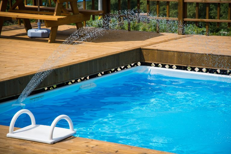 A Guide to Swimming Pool Certification in NSW