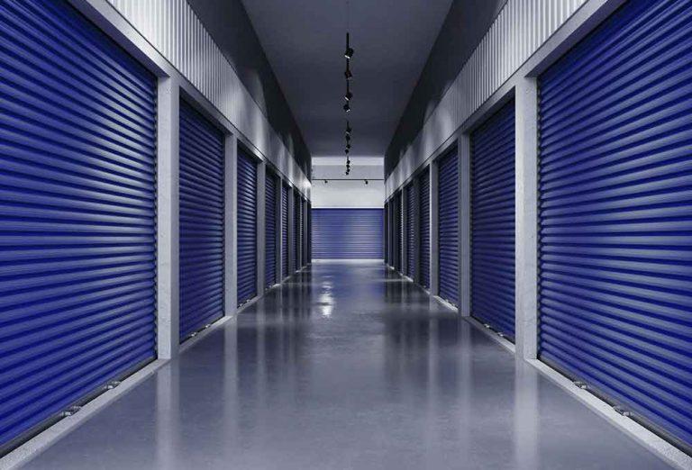 Best Choice to Get Safe Storage in Maple Ridge